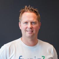 Jan Erik Brenna